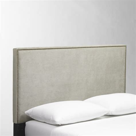 upholstered bed frame and headboard upholstered bed frame and headboard upholstered bed frame