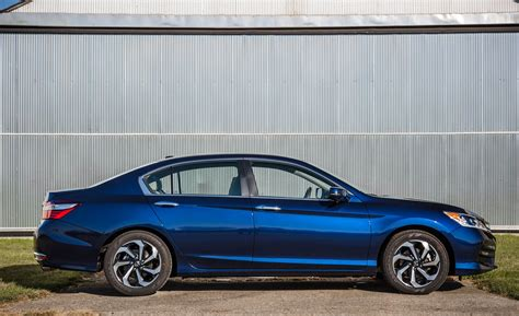 2015 Honda Accord Sport Specs by Awesome 2015 Honda Accord Sport Specs Honda Civic And