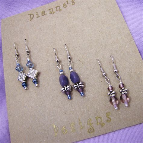 get paid to make jewelry at home delicious as it looks dianne s designs