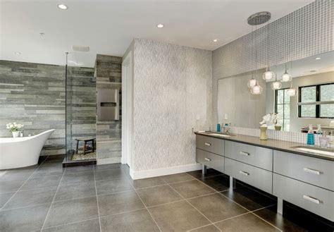 contemporary bathroom light 15 bathroom pendant lighting design ideas designing idea