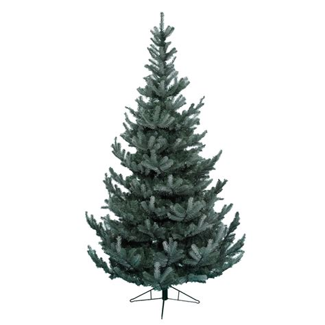 6ft artificial trees uk 6ft artificial trees uk 28 images artificial trees for