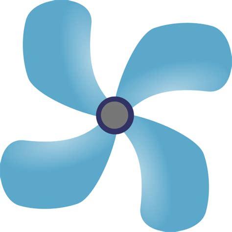 fan craft best ceiling fan clipart 20690 clipartion
