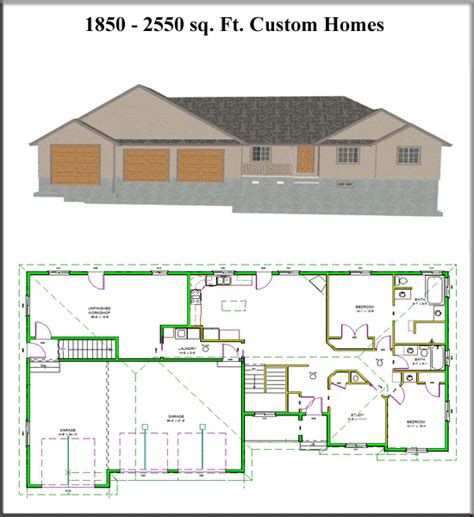 custom home building plans what to consider when choosing a great house plan ideas 4 homes