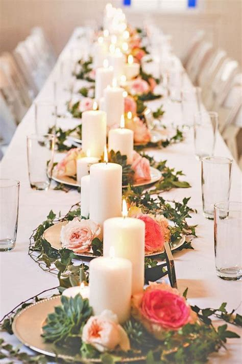 inexpensive table centerpieces best 25 inexpensive wedding centerpieces 28 images