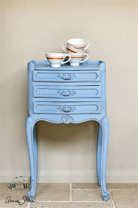 chalk paint locations sloan louis blue chalk paint 174