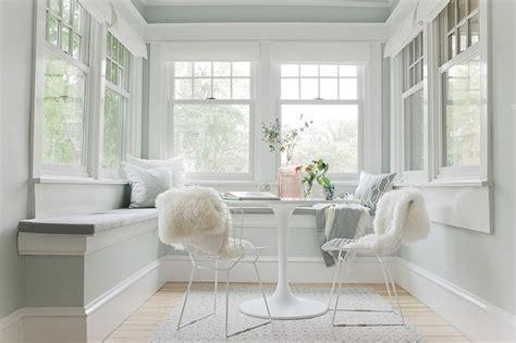 interior design ikea ikea furniture interior design popsugar home