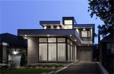 home design modern ideas new home designs modern homes exterior designs ideas