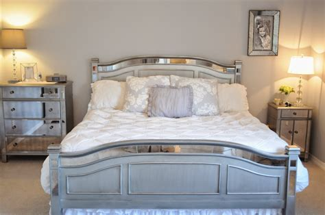 pier one bedroom ideas pier bedroom sets with one dressers creative adorable