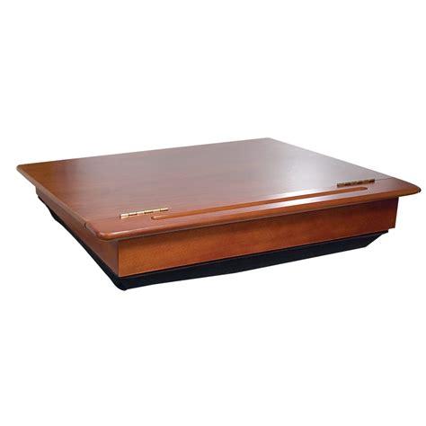wooden desks for maxiaids school wooden desk