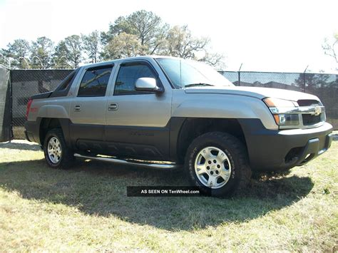 service manual electric power steering 2005 chevrolet avalanche 1500 electronic throttle service manual electric power steering 2003 chevrolet avalanche 2500 security system service