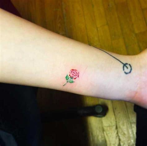 150 cute small tattoos ideas for men women girls 2017