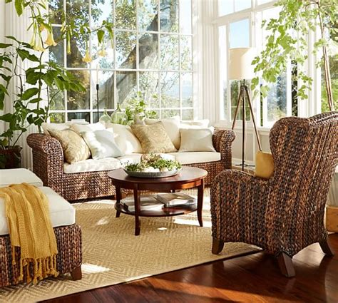 seagrass living room furniture seagrass living room furniture home design interior and