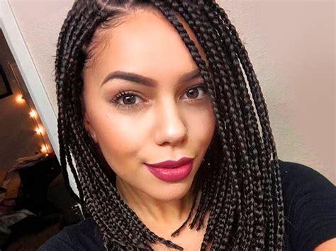 braids hairstyles hairstyles with braiding hair