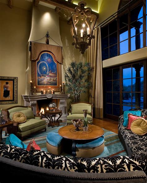 blue and brown home decor blue and brown living room decor 28 images living room