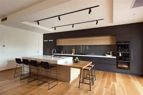 can you paint formica kitchen cabinets looking can you paint formica cabinets kitchen modern