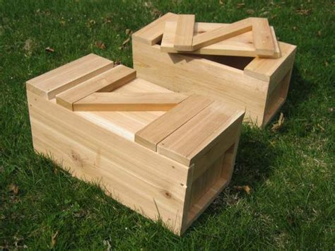 japanese woodworking plans japanese woodworker tool box woodworking projects plans
