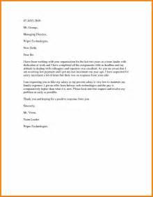 fax cover sheet to print portablegasgrillweber com