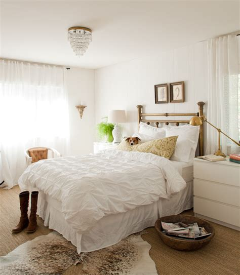 eclectic bedroom bedroom eclectic bedroom other metro by