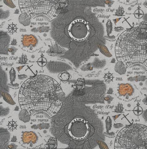 decoupage map paper decoupage paper napkins of vintage sea map napkins