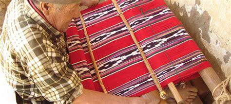 argentina crafts for argentinian crafts