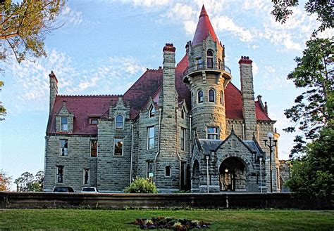 Victorian Style Home Plans craigdarroch castle photograph by kristin elmquist