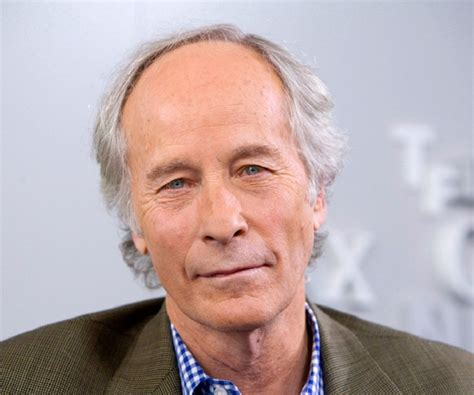 Richard Ford by Richard Ford Biography Childhood Achievements