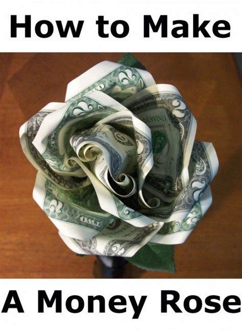 money origami tutorial best 25 money flowers ideas on money bouquet
