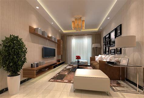 small livingroom designs small living room design solutions