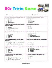 trivia questions 70s trivia questions and answers printable autos post