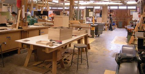 shop class popular woodworking why i failed wood shop class in high school from pitch and