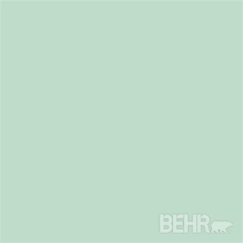 behr paint color green behr 174 paint color spirited green 470c 3 modern paint