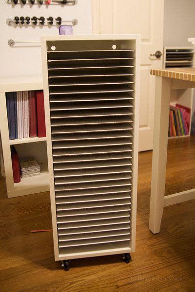 12x12 craft paper storage 12x12 paper storage ikea cabinet size 15x39 quot base