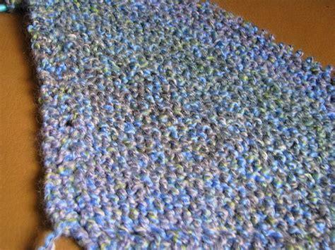 knitted prayer shawl pattern prayer shawl patterns knitting pattern collections