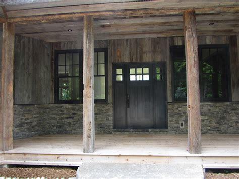 front exterior door wood doors exterior doors mahogany doors entry doors