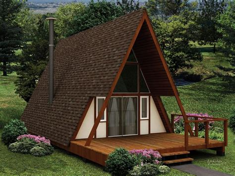 a frame homes for sale 30 amazing tiny a frame houses that you ll actually want