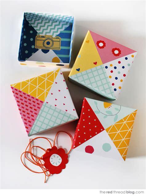 creative origami hello wonderful 10 creative origami crafts for