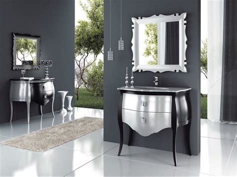 luxury vanities bathroom luxury bathroom vanities bathroom traditional with