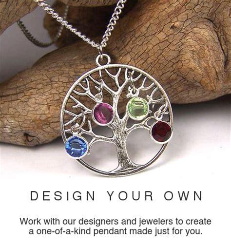 make custom jewelry custom jewelry custommade
