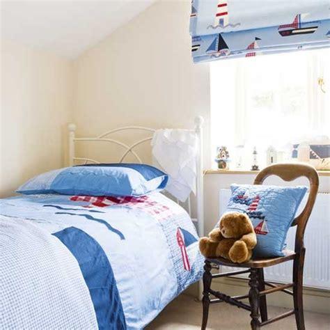 seaside bedroom designs seaside theme bedroom bedroom ideas seaside