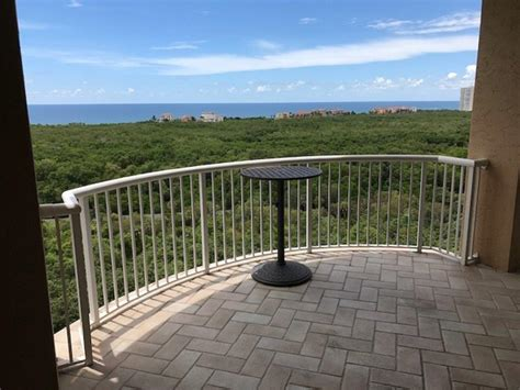 house rentals in naples florida vacation rentals rental house rental condo rental
