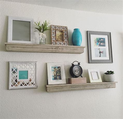 wall shelves for room 25 best ideas about floating shelves on