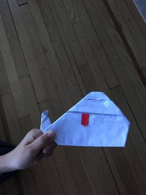 origami jabba the hutt jabba the hut origami yoda