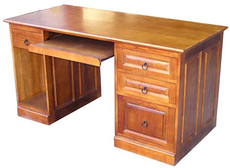sale computer desk computer desks freedom furniture review and photo