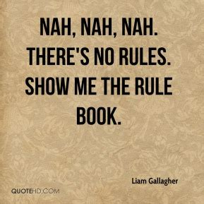 show me book pictures liam gallagher quotes quotehd