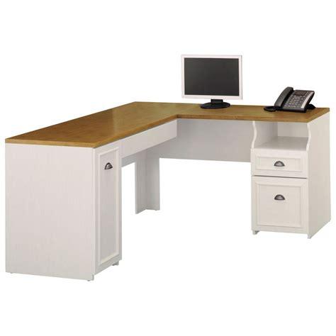 antique white office desk white computer desks for home office