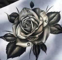 best 25 rosas tatto ideas on pinterest rosa tattoo