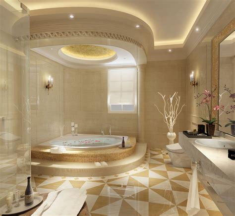 Cool Bathroom Remodel Ideas 3d bathroom design software free bathroom free 3d modern