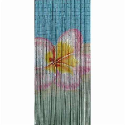 ikea beaded door curtains bead doors beaded door curtain make with wooden