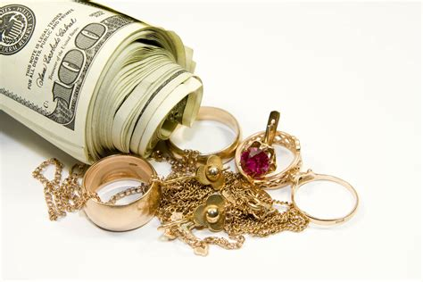 jewelry classes jacksonville fl jewelry classes jacksonville fl style guru