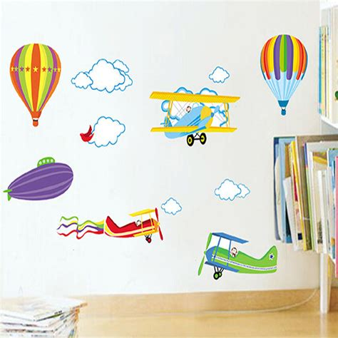 removable wall stickers for baby room wall stickers for baby rooms decor removable